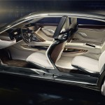BMW Vision Future Luxury (15)