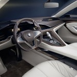 BMW Vision Future Luxury (18)