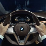 BMW Vision Future Luxury (19)