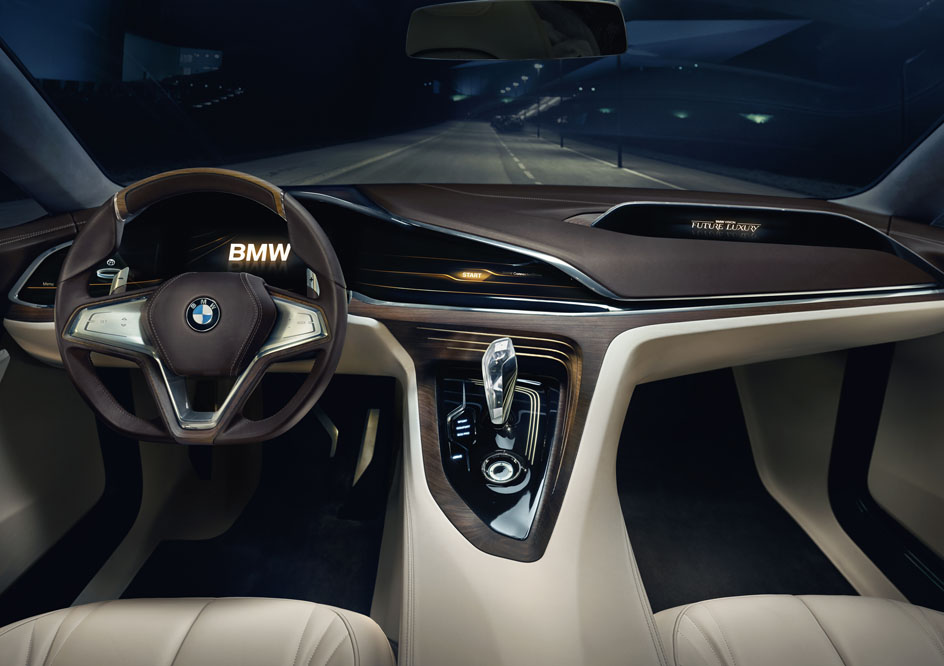 BMW Vision Future Luxury (20)
