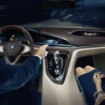 BMW Vision Future Luxury (21)