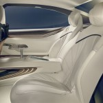 BMW Vision Future Luxury (23)