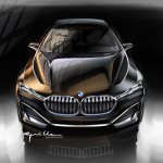 BMW Vision Future Luxury (32)