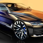 BMW Vision Future Luxury (33)