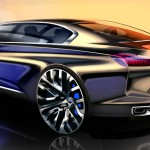 BMW Vision Future Luxury (34)