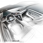 BMW Vision Future Luxury (36)