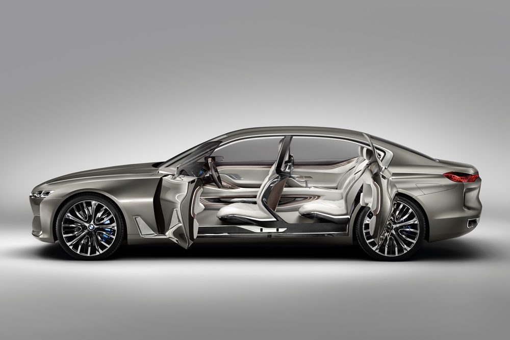 BMW Vision Future Luxury (4)