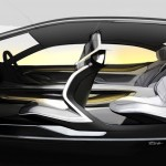 BMW Vision Future Luxury (40)