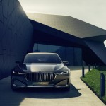 BMW Vision Future Luxury (5)