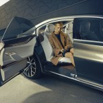 BMW Vision Future Luxury (6)