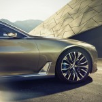 BMW Vision Future Luxury (7)