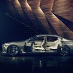 BMW Vision Future Luxury (8)