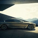 BMW Vision Future Luxury (9)