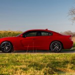 Dodge Charger 2015 (1)