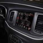 Dodge Charger 2015 (10)