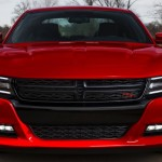 Dodge Charger 2015 (12)