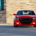 Dodge Charger 2015 (13)