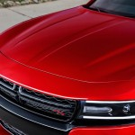 Dodge Charger 2015 (14)