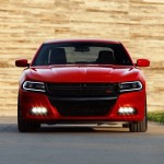 Dodge Charger 2015 (15)