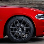 Dodge Charger 2015 (16)
