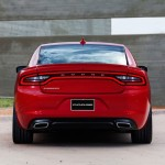 Dodge Charger 2015 (19)