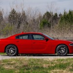 Dodge Charger 2015 (2)