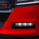 Dodge Charger 2015 (20)