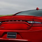 Dodge Charger 2015 (21)