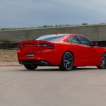 Dodge Charger 2015 (22)