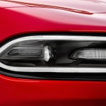 Dodge Charger 2015 (23)