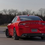 Dodge Charger 2015 (24)