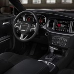 Dodge Charger 2015 (25)