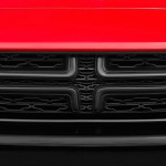 Dodge Charger 2015 (28)