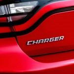 Dodge Charger 2015 (29)