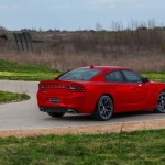 Dodge Charger 2015 (3)