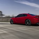 Dodge Charger 2015 (30)