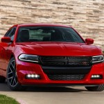 Dodge Charger 2015 (4)