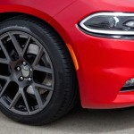 Dodge Charger 2015 (6)