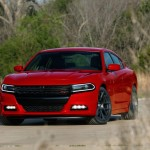 Dodge Charger 2015 (7)