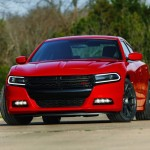 Dodge Charger 2015 (9)