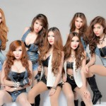 chicas-salon-bangkok-2014