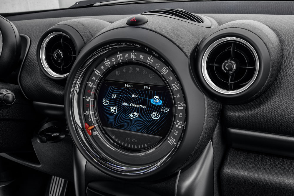 mini countryman 2014 (11)
