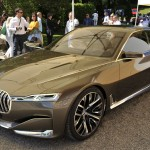 BMW_Vision_Future_Luxery_1421