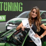 Veronika Klimovits Miss Tuning 2014 (4)