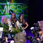 Veronika Klimovits Miss Tuning 2014 (7)