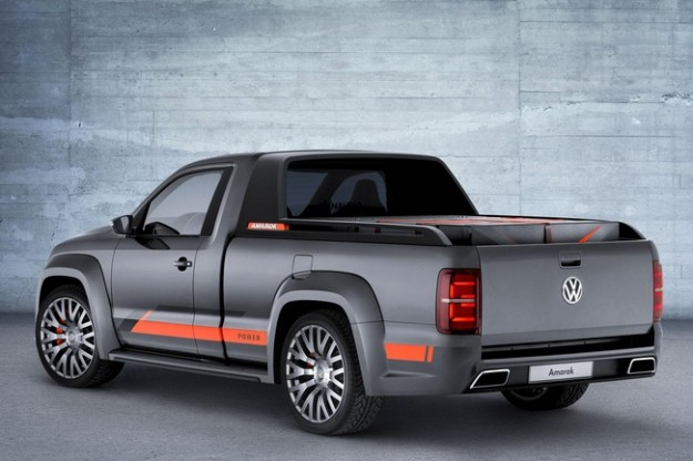 Volkswagen-Amarok-Power-Pickup-Concept-DESTACADA