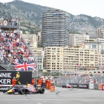 carlos-sainz-junior-monaco