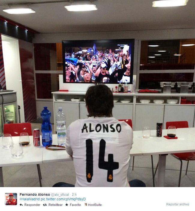 fernando-alonso-real-madrid