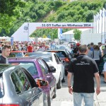 fotos-worthersee-2014 (10)