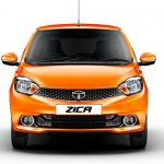 peores-nombres-coches-tata-zica